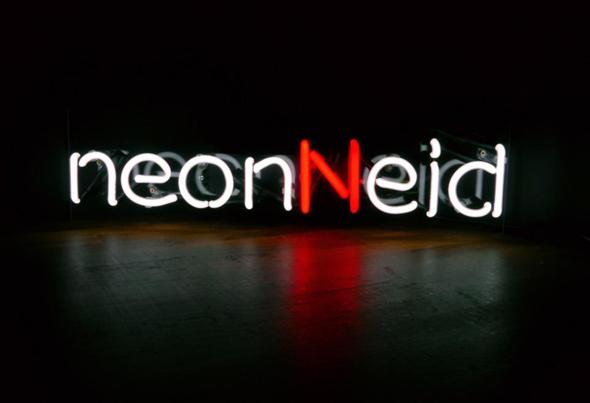 neonNeid