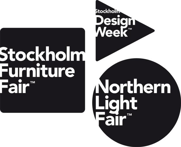 furniture fair stockholm 2012 logo
