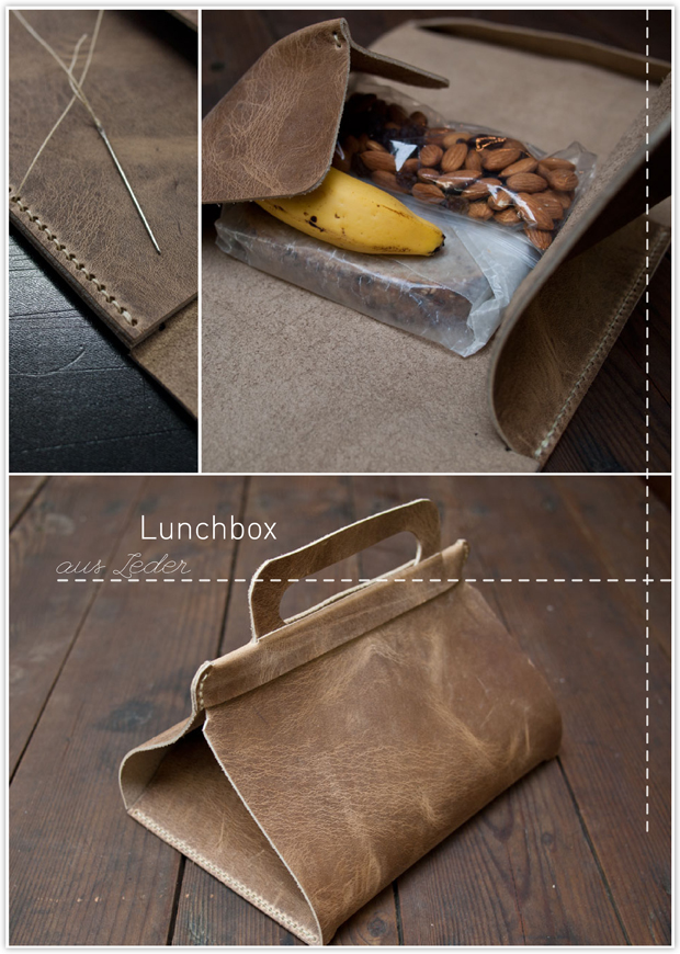 lunchbox wood and faulk