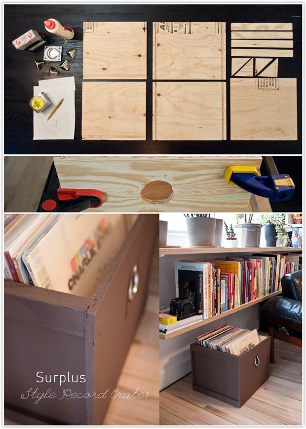box wood and faulk