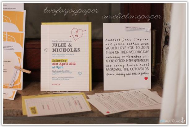 Hochzeit Showroom Etsy Hamburg Mai