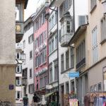 Zürich Schweiz