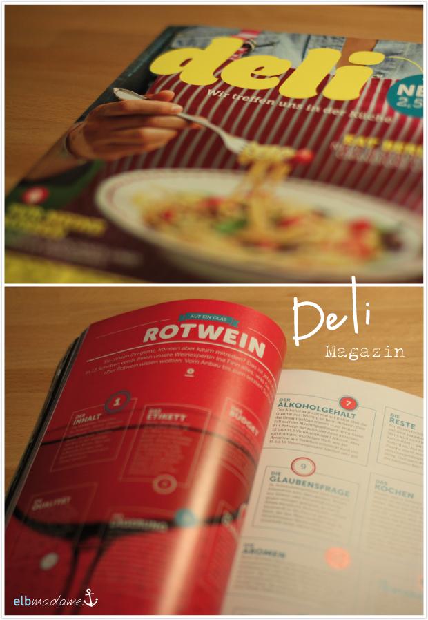 Deli Magazin Grunder Jahr