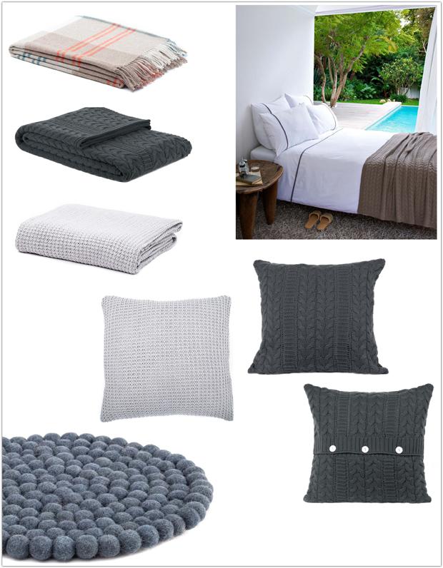 shopping seite 7 von 9 elbmadame. Black Bedroom Furniture Sets. Home Design Ideas