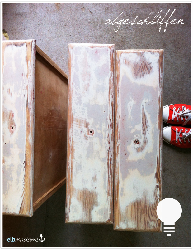 selfmade diy seite 2 von 4 elbmadame. Black Bedroom Furniture Sets. Home Design Ideas