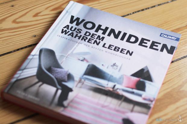 Callwey Wohnblogger Buch Titel