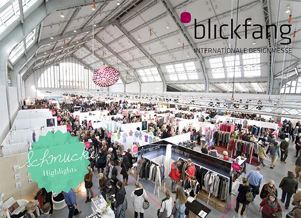 Blickfang 2013 Schmuck