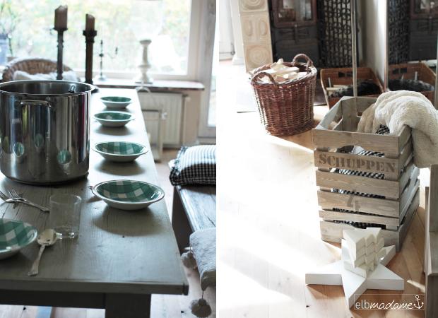 Stukenbrocks Workshop Blogger Wistedt Möbel renovieren aufwerten recycling