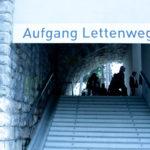Zürich Travel Wochenende Viadukt