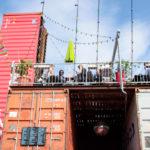Zürich Travel Bars Restaurants Ausgehen tipps