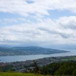Zürich Uetliberg Travel
