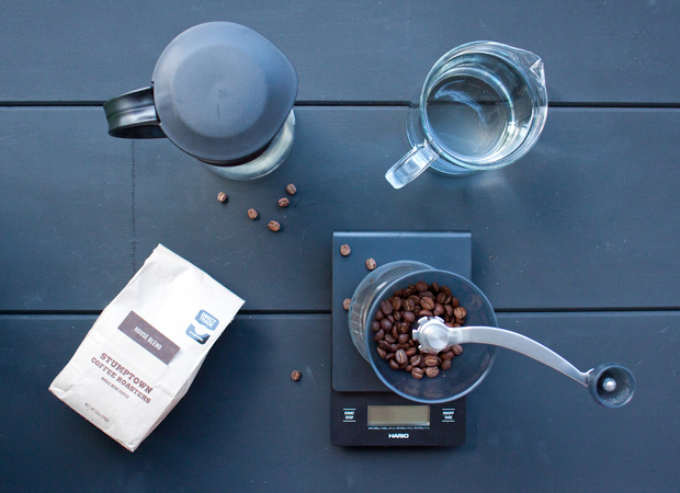 cold_brew_coffee