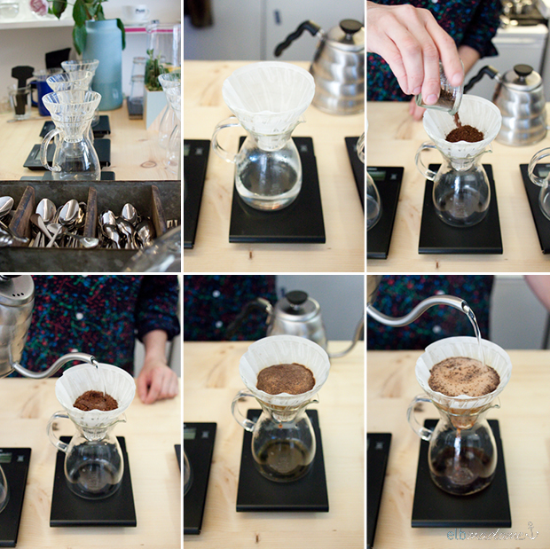 public_coffee_roasters3