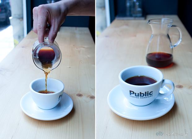 public_coffee_roasters4