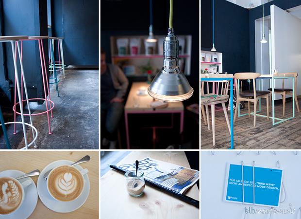 public_coffee_roasters5