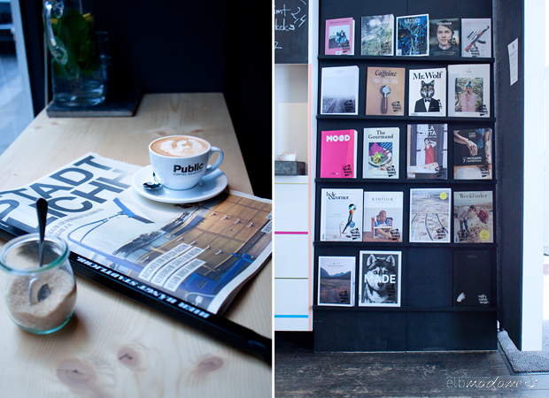 public_coffee_roasters7