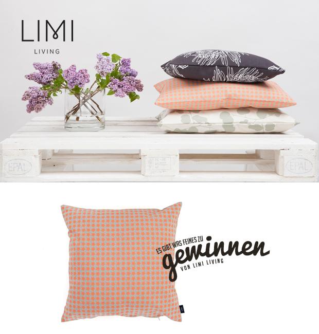 LIMI Living