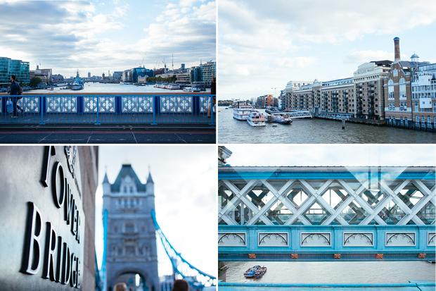 london_herbst_we10
