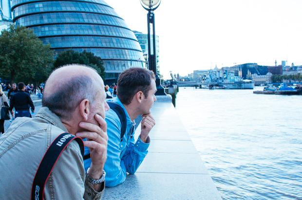 london_herbst_we8