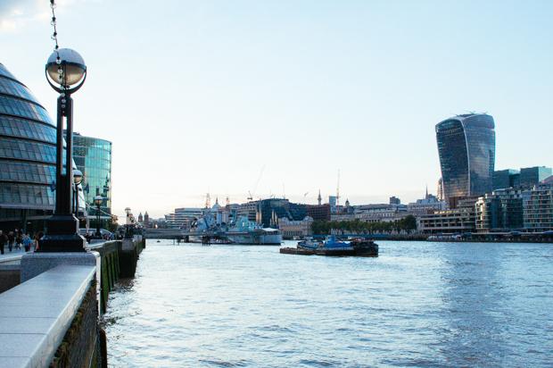 london_herbst_we9