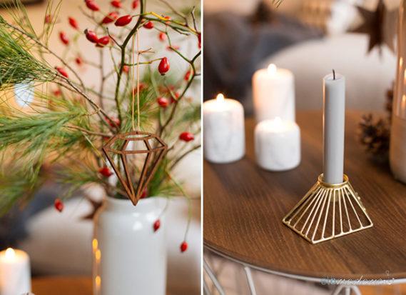 fermliving broste decoration table