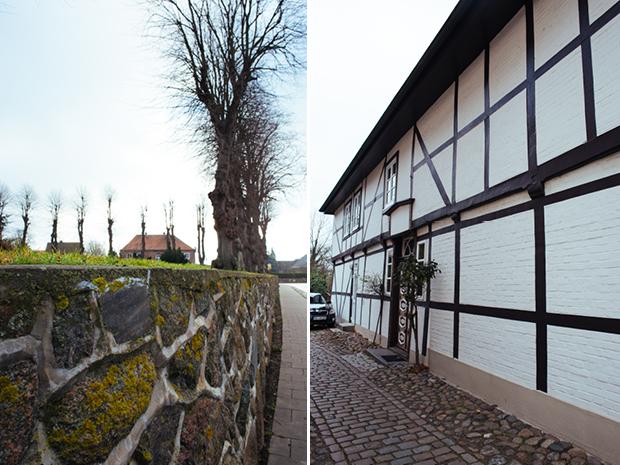 fehmarn Burg
