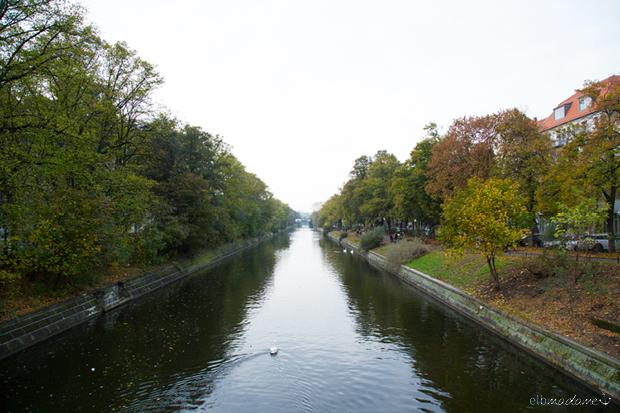Berlin_Trip_2014_8