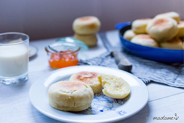 Frühstücksglück Jeanny Toasties Zuckerzimtundliebe