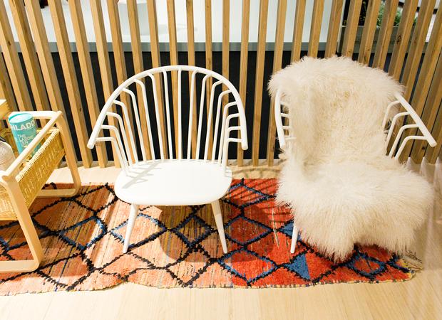 imm 2015 moebelmesse koeln13 elbmadame. Black Bedroom Furniture Sets. Home Design Ideas