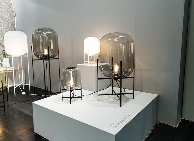 neon elbmadame. Black Bedroom Furniture Sets. Home Design Ideas