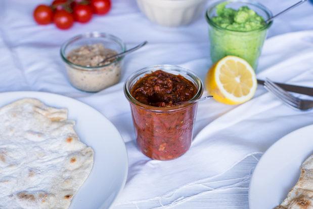 tacos tina kocht