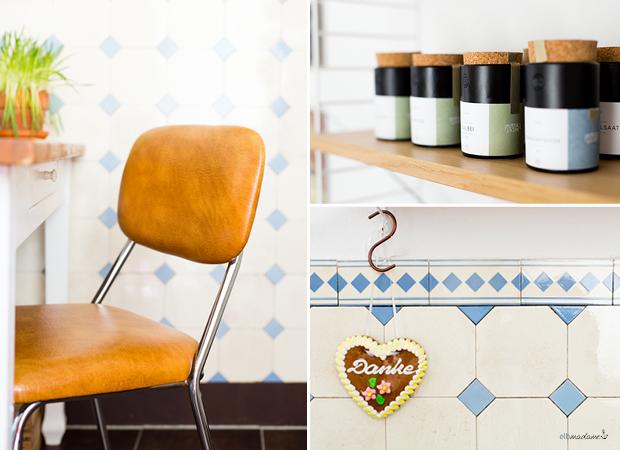 10 tipps f r eine sch nere und besser genutzte k che. Black Bedroom Furniture Sets. Home Design Ideas