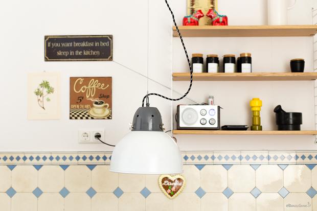 Outdoor Küche Ikea Usa : 10 tipps für eine schönere und besser genutzte küche