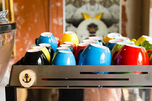 auf den spuren des lieblings kaffees mit playground coffee in hamburg. Black Bedroom Furniture Sets. Home Design Ideas