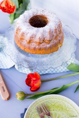 eierlikör-gugl kuchen