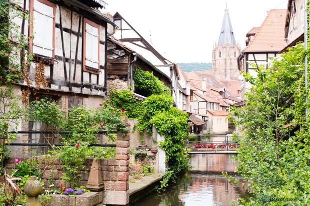 Weißenburg Pfalz
