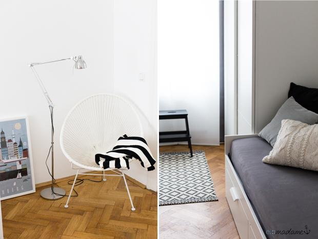 lampe wohnzimmer altbau inspiration f r. Black Bedroom Furniture Sets. Home Design Ideas
