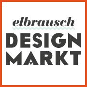 elbrausch designmarkt