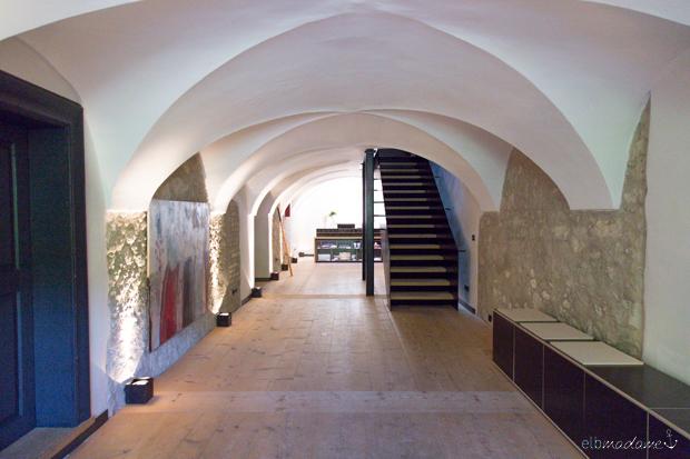 Gästehaus Berge Chiemsee Aschau