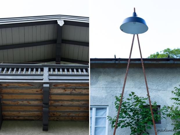Gästehaus Berge Chiemsee AschauGästehaus Berge Chiemsee Aschau