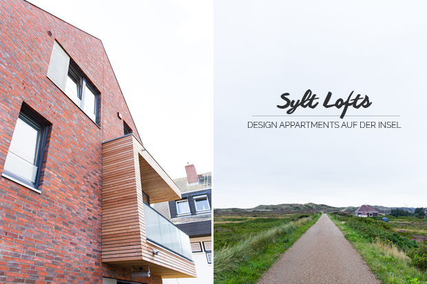 1_sylt_lofts_westerland