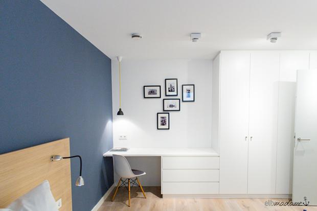 sylt lofts westerland