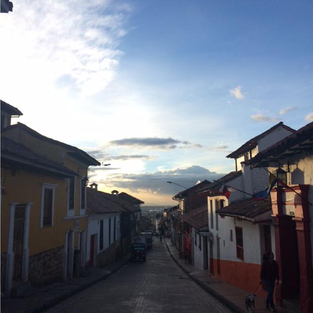 bogota_kolumbien_2