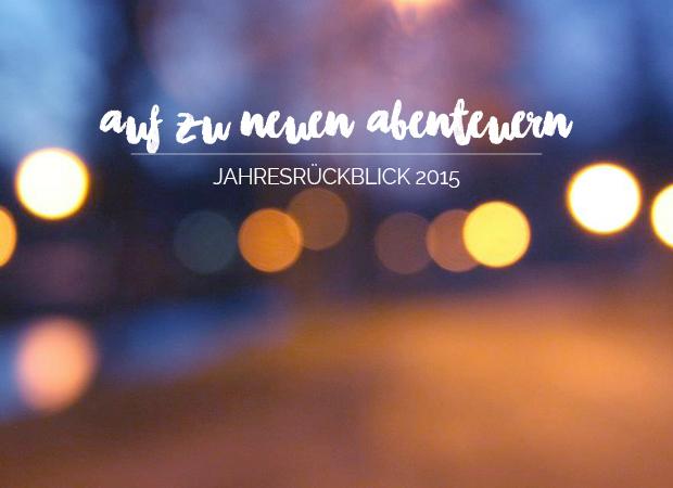 jahresrueckblick 2015 elbmadame