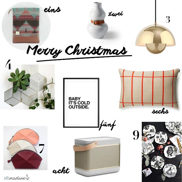 weihnachts und geschenkideen. Black Bedroom Furniture Sets. Home Design Ideas