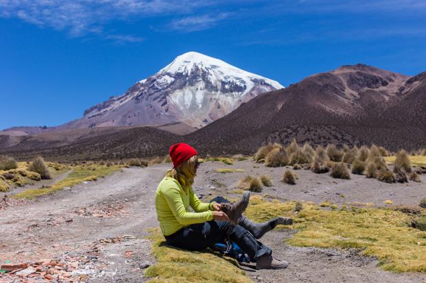 sajama_nationalpark_bolivien5