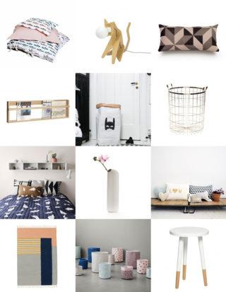 Smallable Online-Shop Lieblingsprodukte