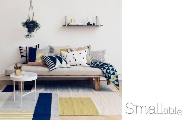 Smallable Online-Shop