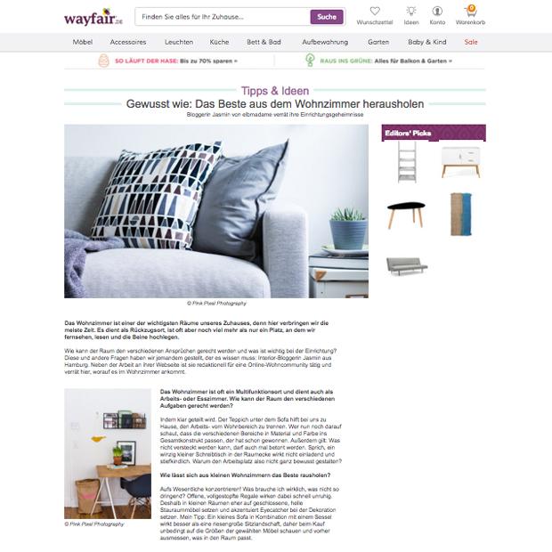elbmadame der design interior und lifestyle blog. Black Bedroom Furniture Sets. Home Design Ideas