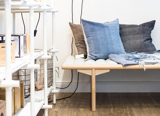 shopping tipp hamburg sch n ehrlich in winterhude. Black Bedroom Furniture Sets. Home Design Ideas